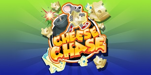 Cheese Chase