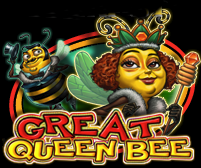 Great Queen Bee